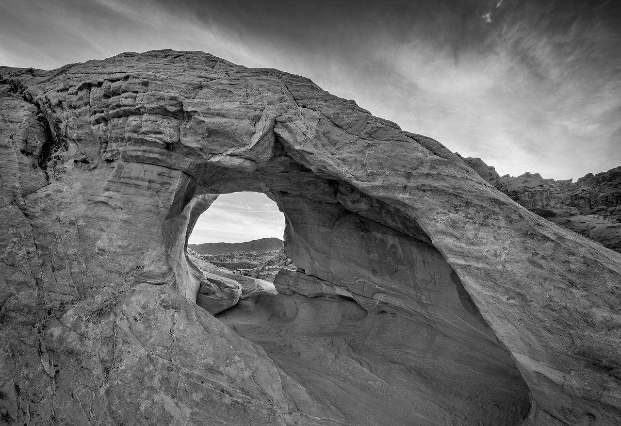 IMAGE: https://horshack.smugmug.com/Nature/Nevada/i-PTL8k2k/0/X2/nevada_79-X2.jpg