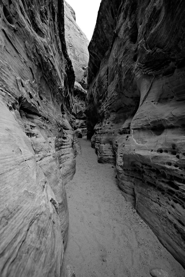 IMAGE: https://horshack.smugmug.com/Nature/Nevada/i-ZGZBnJg/0/X2/nevada_75-X2.jpg
