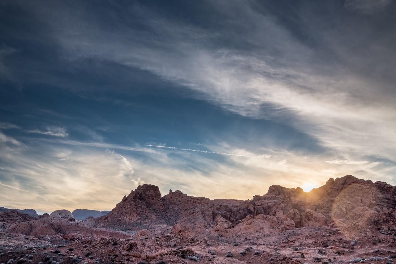 IMAGE: https://horshack.smugmug.com/Nature/Nevada/i-frBKN3v/0/X2/nevada_84-X2.jpg